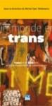 LIVRE_un-monde-en-trans1-99x200