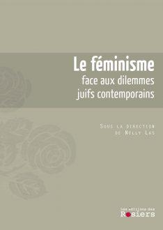 Le féminisme face aux dilemmes juifs contemporains