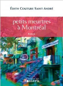 Petits meurtres à Montréal