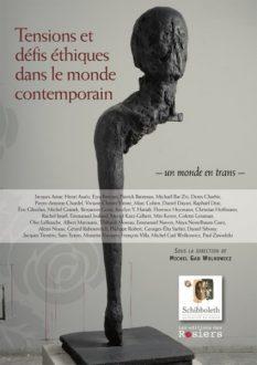 Tensions et défis éthiques dans le monde contemporain