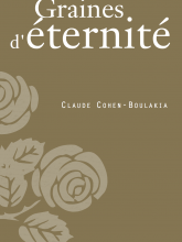 Graines d'Eternité